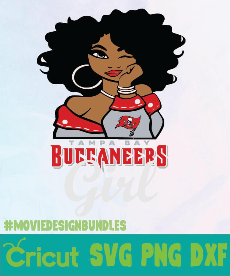 buccaneers logo nfl svg png dxf movie design bundles buccaneers logo nfl svg png dxf