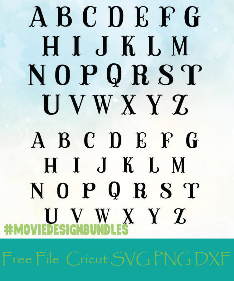 Download Clip Art Full Alphabet A Z Fishing Monogram Svg Cut File Fishing Rod Fish File For Cricut Commercial Use Caty Catherine Art Collectibles