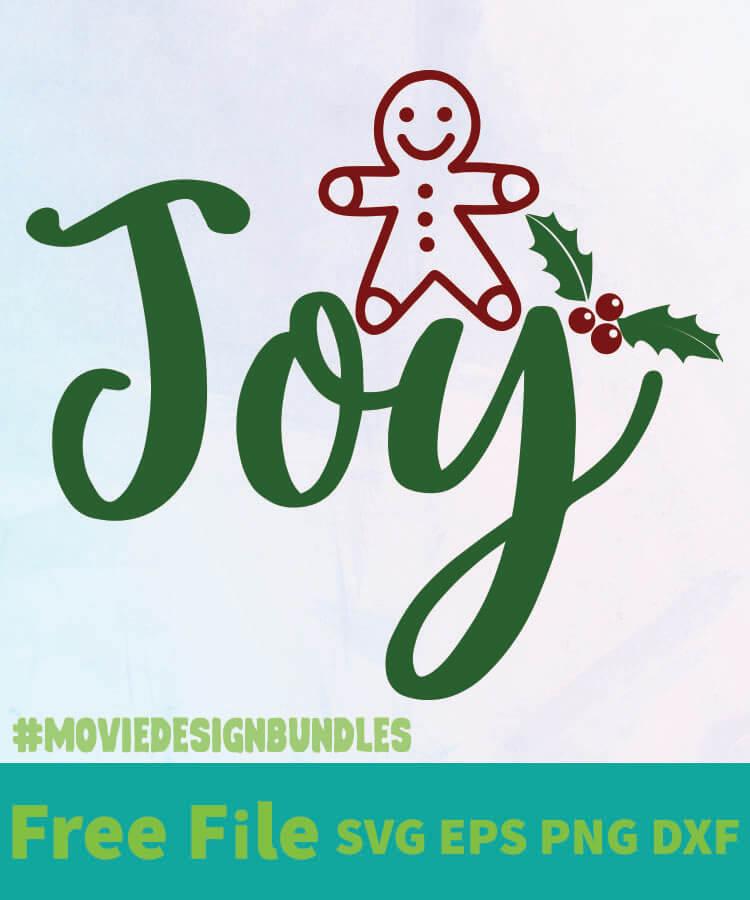 Download Cricut Joy Free Images - Layered SVG Cut File