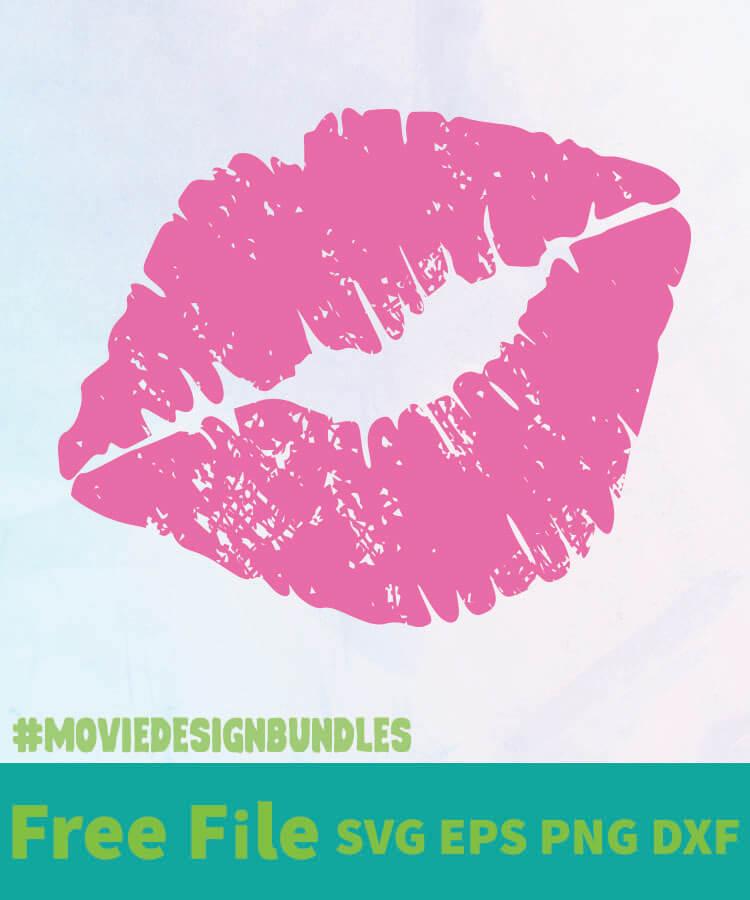 Valentine S Day Love 17 Free Designs Svg Esp Png Dxf For Cricut Movie Design Bundles