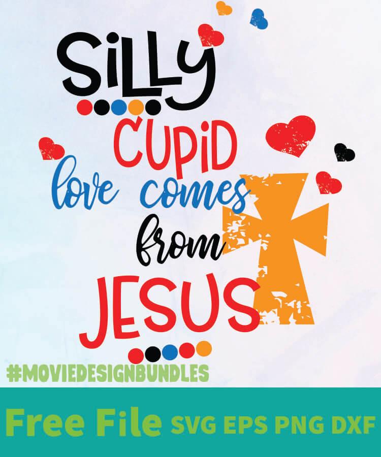 Valentine S Day Love 2 Free Designs Svg Esp Png Dxf For Cricut Movie Design Bundles