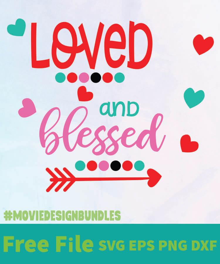 Valentine S Day Love 24 Free Designs Svg Esp Png Dxf For Cricut Movie Design Bundles