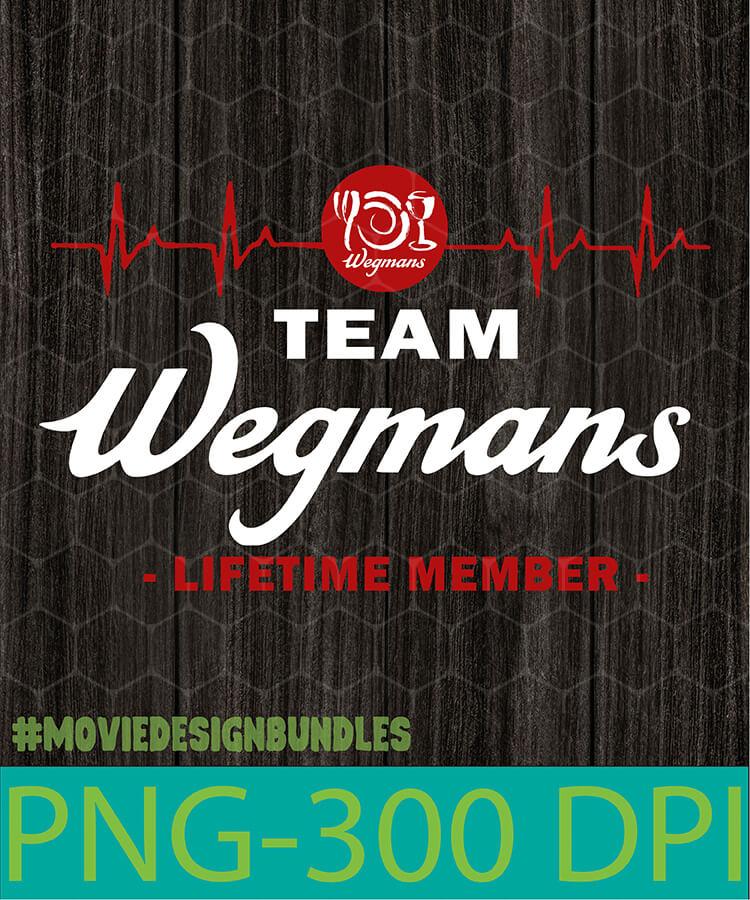 Wegmans Food Markets Donation Request | Wegmans, Wegmans food markets,  Donate